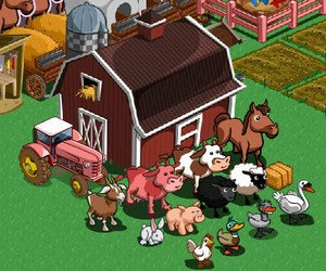 i migliori giochi online e app di fattoria e coltivazione
