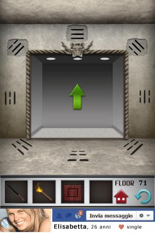 soluzione-livello-71-100-floors