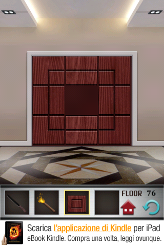 soluzione-livello-76-100-floors