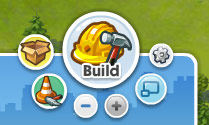 Tipologie di immobili SimCity.