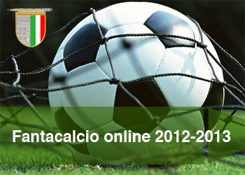 fantacalcio-online-2012-2013