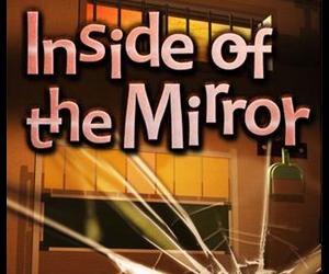 Escape: Inside of the Mirror