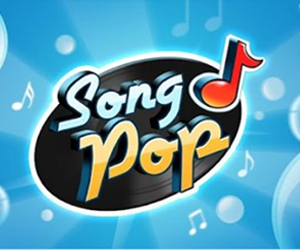 Song Pop, quiz musicale.
