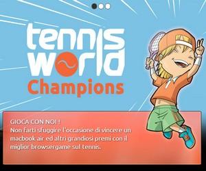 tennisworldchampions