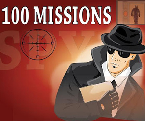 100 Missions