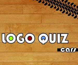 Logo Quiz Cars