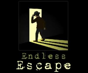 Endless Escape Soluzioni.