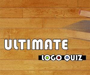 ultimate logo quiz
