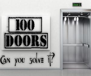 100doors pro