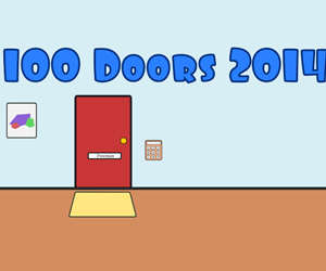 100doors2014