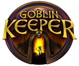 Goblin Keeper.