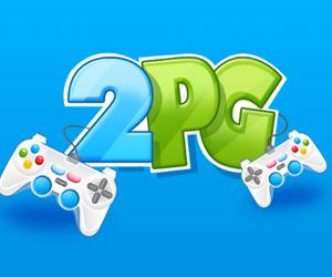 2pg.com