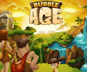 bubble age