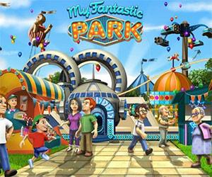 My Fantastic Park.