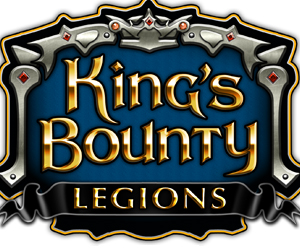king's Bounty legions.