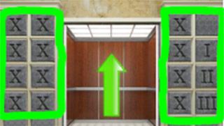 100 Doors Runaway: IMG Soluzione 89