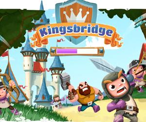 Kingsbridge.