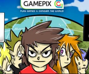 Gamepix.