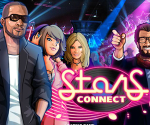 star connect