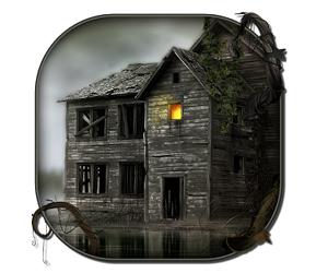 Casa della Paura.