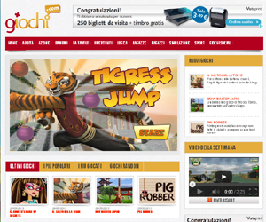giochi.com