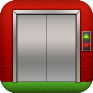 100 Floors Guide Annex