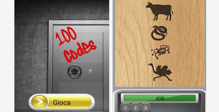 100 giochi di logica 2013