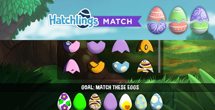 Hatchlings-Match.