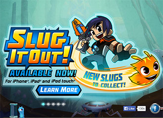 slug-it-out