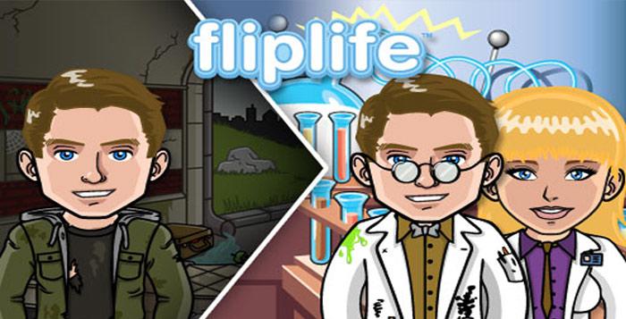 flip-life