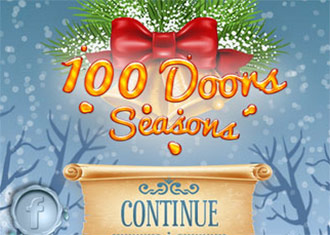 100-doors-seasons
