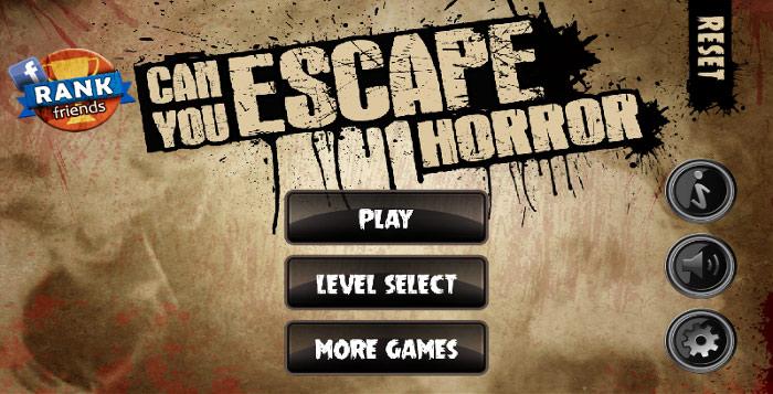 Can-you-Escape-Horror