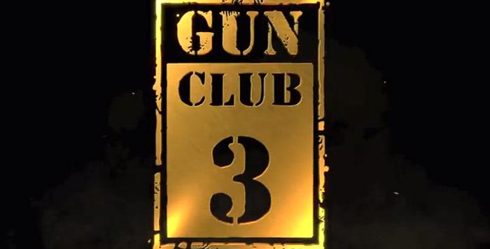 Gun Club 3.