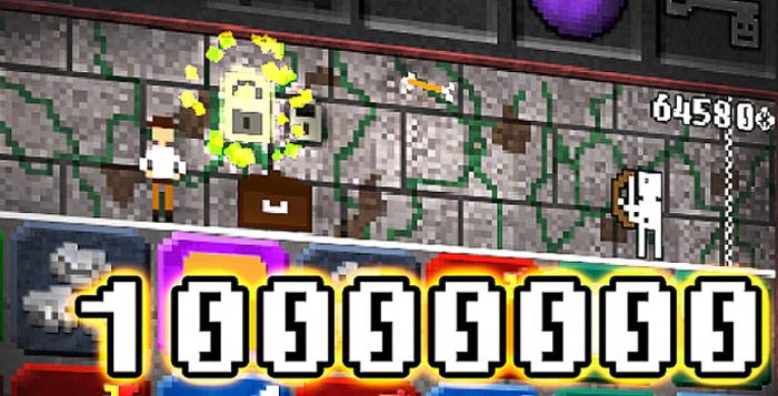 10000000.