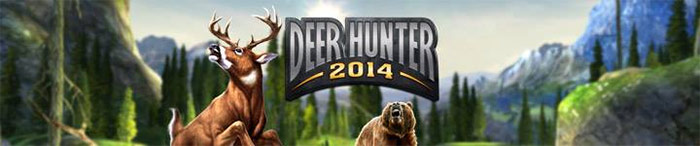 Dear Hunter 2014