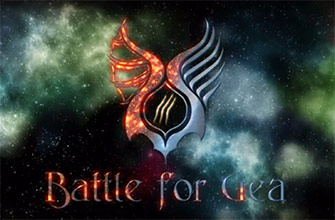 battle-for-gea