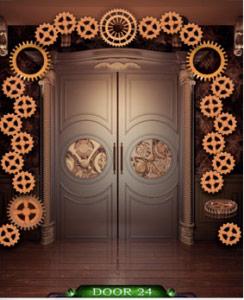 soluzione-24-100-Doors-3