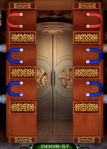 soluzione-57-100-doors-3