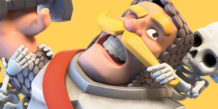 clash-royale-android
