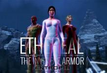 entropia-universe
