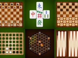 giochi-gratis-da-tavolo