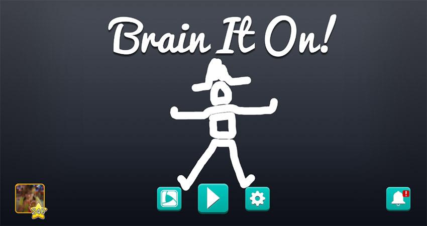 brain-it-on-logo