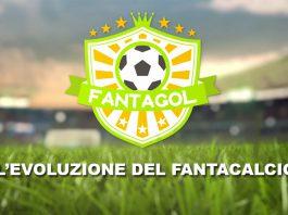 Fantagol