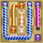 Tesla Tubes: Soluzione livello 26