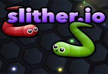 slither-io