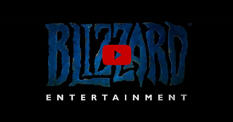 blizzard-play-video