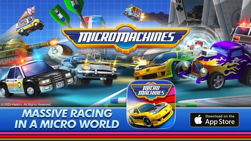 micromachines1