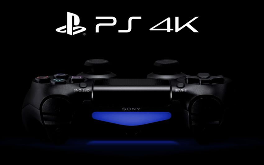 play4k