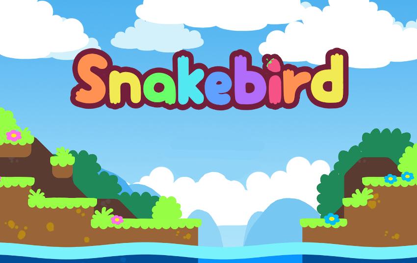 Snakebird_1