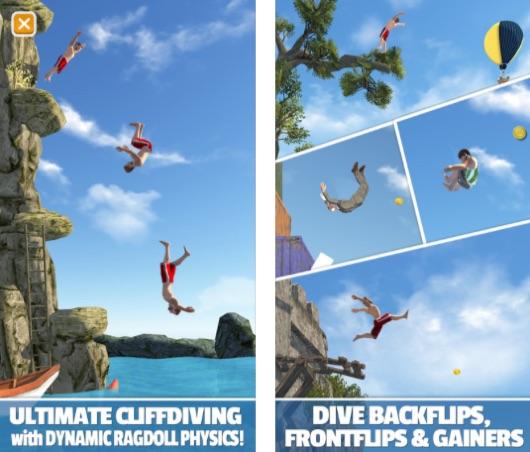 Flip_Diving (1)